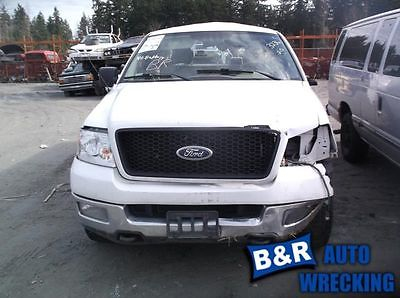 04 05 FORD F150 ANTI-LOCK BRAKE PART ASSEMBLY 4 WHEEL ABS NEW STYLE 4X4 8860439