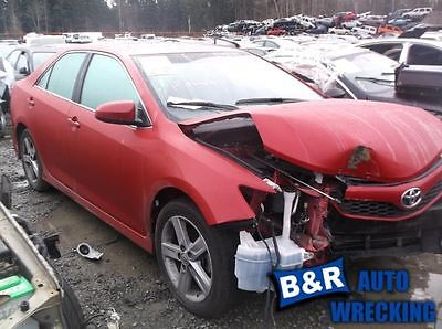 07 08 09 10 11 12 13 14 15 TOYOTA CAMRY BLOWER MOTOR FRONT 8891886 8891886