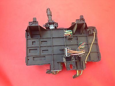 7d903435 0c22 4d77 a591 f0029cf668b1 2003 2006 ford expedition lincoln navigator fuse box 2l1t 14a067 Circuit Breaker Box at soozxer.org