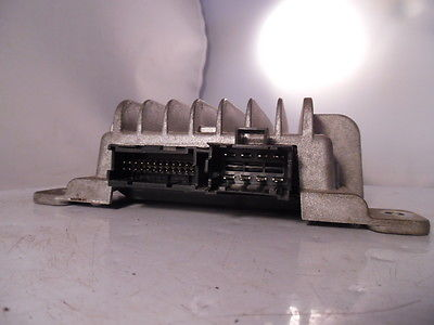 7dc4d800 cb59 4d2b 83eb 5e5338878296 05 06 07 nissan pathfinder amp amplifier audio bose control module  at gsmportal.co