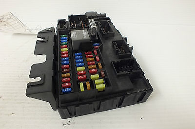 2011 ford escape fuse box 2014 ford escape fuse box 2011 ford escape junction relay fuse box bl8t-15604-aa ... #12