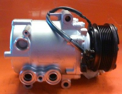 2004-2007 SATURN VUE 3.5 AC COMPRESSOR WARRANTY