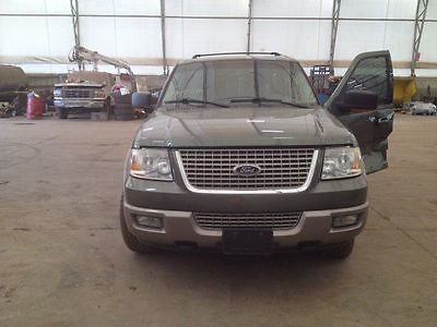 03 04 Ford Expedition Fuse Box Engine 2295661 646 01176