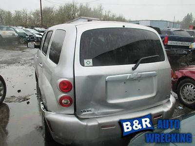 06 07 08 09 10 11 CHEVY HHR L. CORNER/PARK LIGHT SIDE MARKER BUMPER MOUNTED 8513834