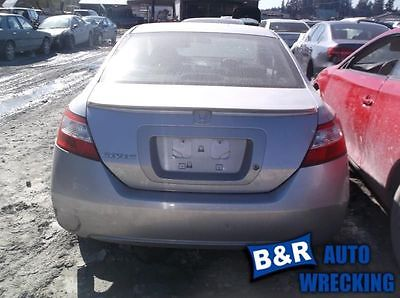 06 07 08 09 10 11 HONDA CIVIC AUTOMATIC TRANSMISSION 1.8L 9084993 400-50174 9084993