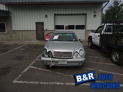 ANTI-LOCK BRAKE PART FITS 98-99 <em>MERCEDES</em> C-CLASS 6157602