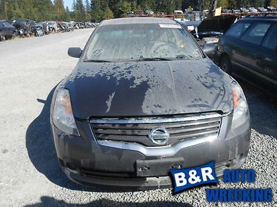 07 08 09 NISSAN ALTIMA ANTI-LOCK BRAKE PART PUMP UNDER HOOD RH FENDER S 8976167