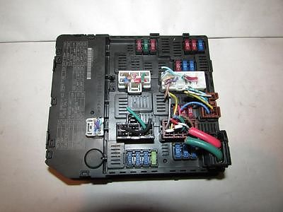 7fc18dbd 7554 4181 8a78 f7f4b66e6e68 08 13 nissan rogue relay fuse box panel ipdm parking aid control fuse box panel at fashall.co