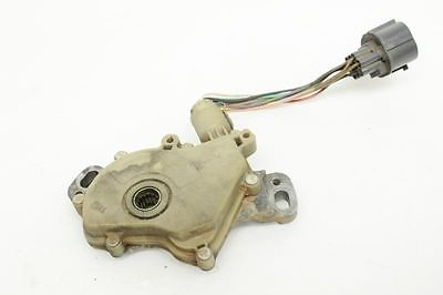99 land rover discovery ii 2 oem transmission neutral safety switch 99 land rover discovery ii 2 oem transmission neutral safety switch 0501209718 39382 publicscrutiny Images