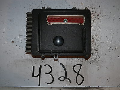 1997 jeep grand cherokee transmission control module. Black Bedroom Furniture Sets. Home Design Ideas