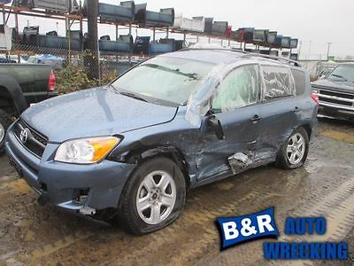 06 07 08 09 10 11 12 13 14 TOYOTA RAV4 WINDSHIELD WIPER MTR GASOLINE 8507223 8507223