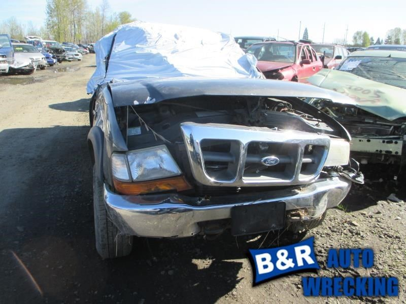 95-00 01 02 03 04 05 FORD EXPLORER R. LOWER CONTROL ARM FR 4 DR SPORT TRAC 8995634