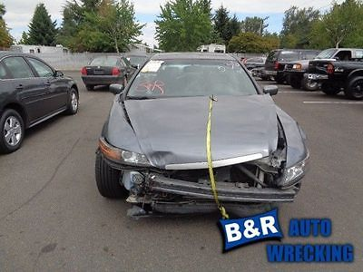 06 ACURA TL ENGINE ECM ELECTRONIC CONT..