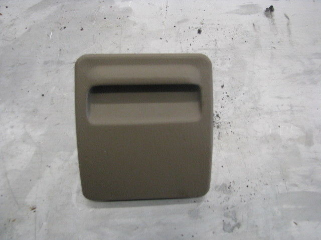 01 subaru forester fuse box cover cubby 2001 3823   299 su1s01 2001 subaru legacy fuse box location 2001 subaru legacy fuse box location