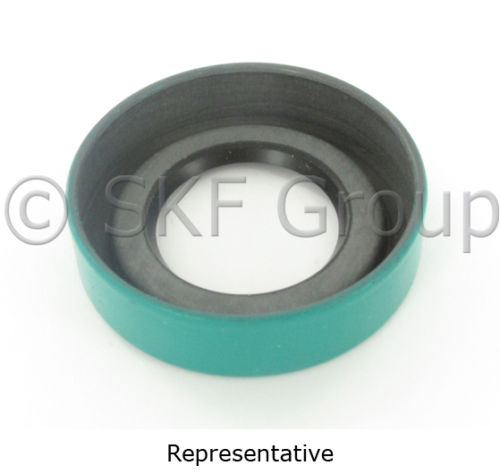 Manual Trans Seal Rear SKF 13958 fits 82-83 Nissan 280ZX