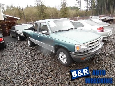 94 MAZDA B-2300 ANTI-LOCK BRAKE PART ASSEMBLY THRU 5/22/94 8528218 8528218