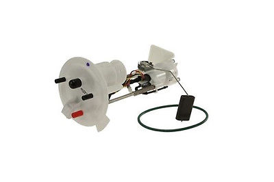 Replacement Fuel Pump For 97-08 <em>Ford</em> <em>F</em>-<em>150</em> 8L3Z9H307A