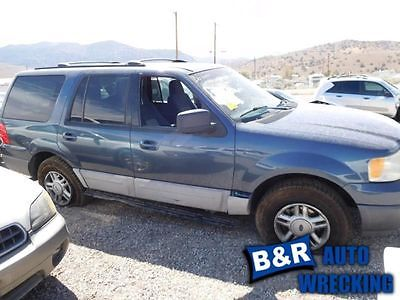 ANTI-LOCK BRAKE PART FITS 03-04 EXPEDITION 9907467 545-01981A 9907467