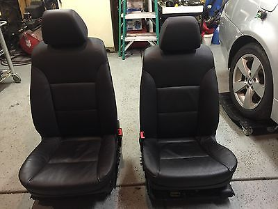 Driver power seat page 2 for 2001 dodge durango window off track