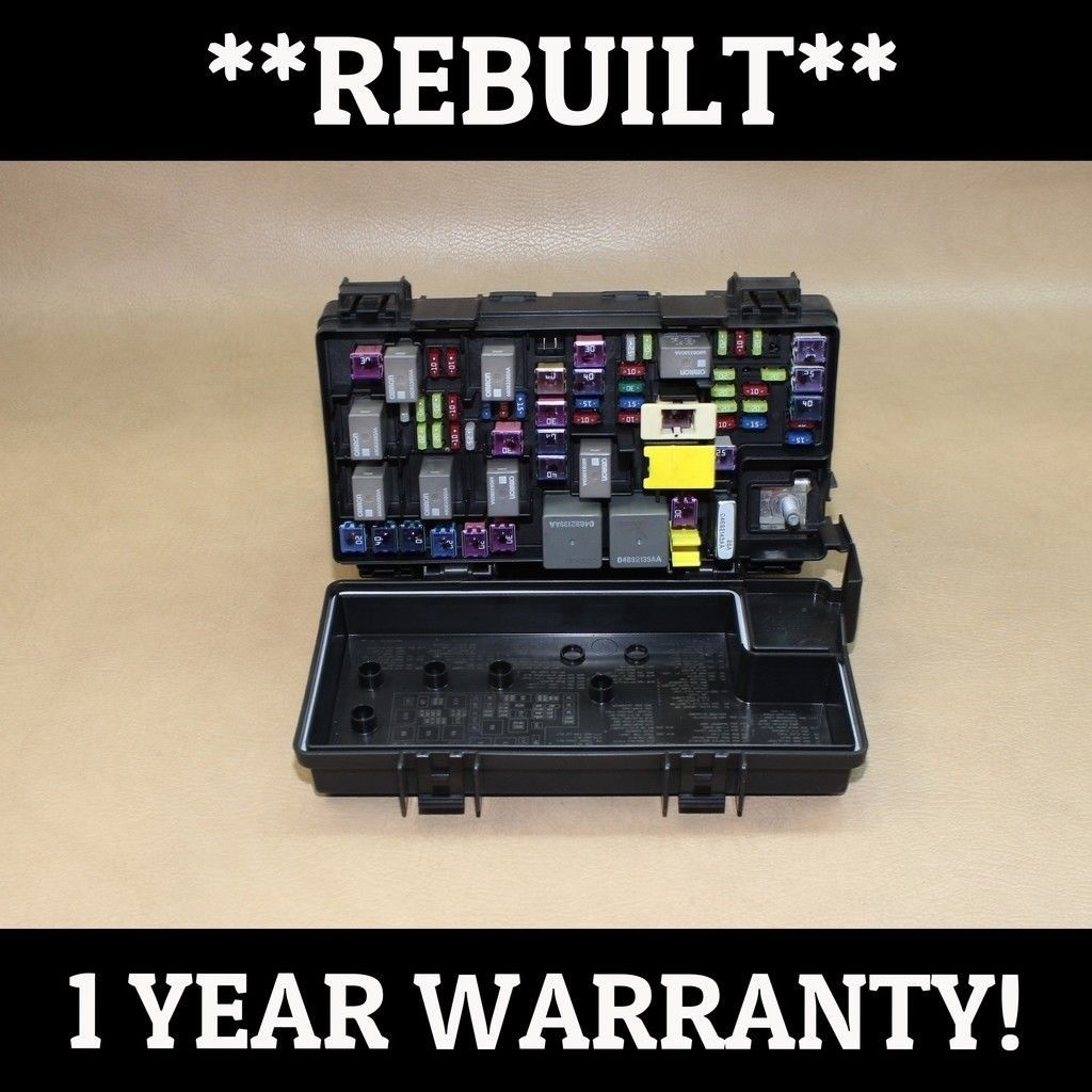 2012 wrangler fuse box wiring library Jeep Yj Owners Manual temic 2012 jeep fuse box layout rebuild 1993 jeep yj fuse box
