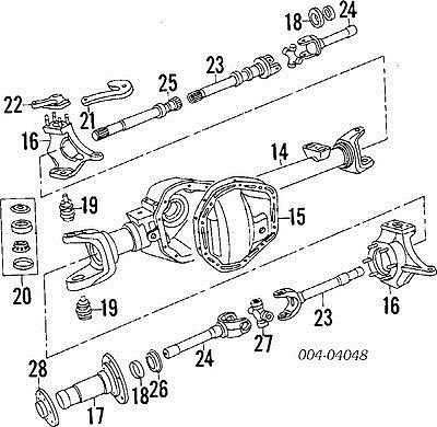Dodge Dakota Fuel Rail Diagram besides 1990 Chrysler New Yorker Belt Diagram further 2006 Subaru Outback 3 0 Engine Diagram besides Mitsubishi Eclipse 2001 Mitsubishi Eclipse Starter Relay also Diaphragm Valve Parts Diagram. on test home fuse box