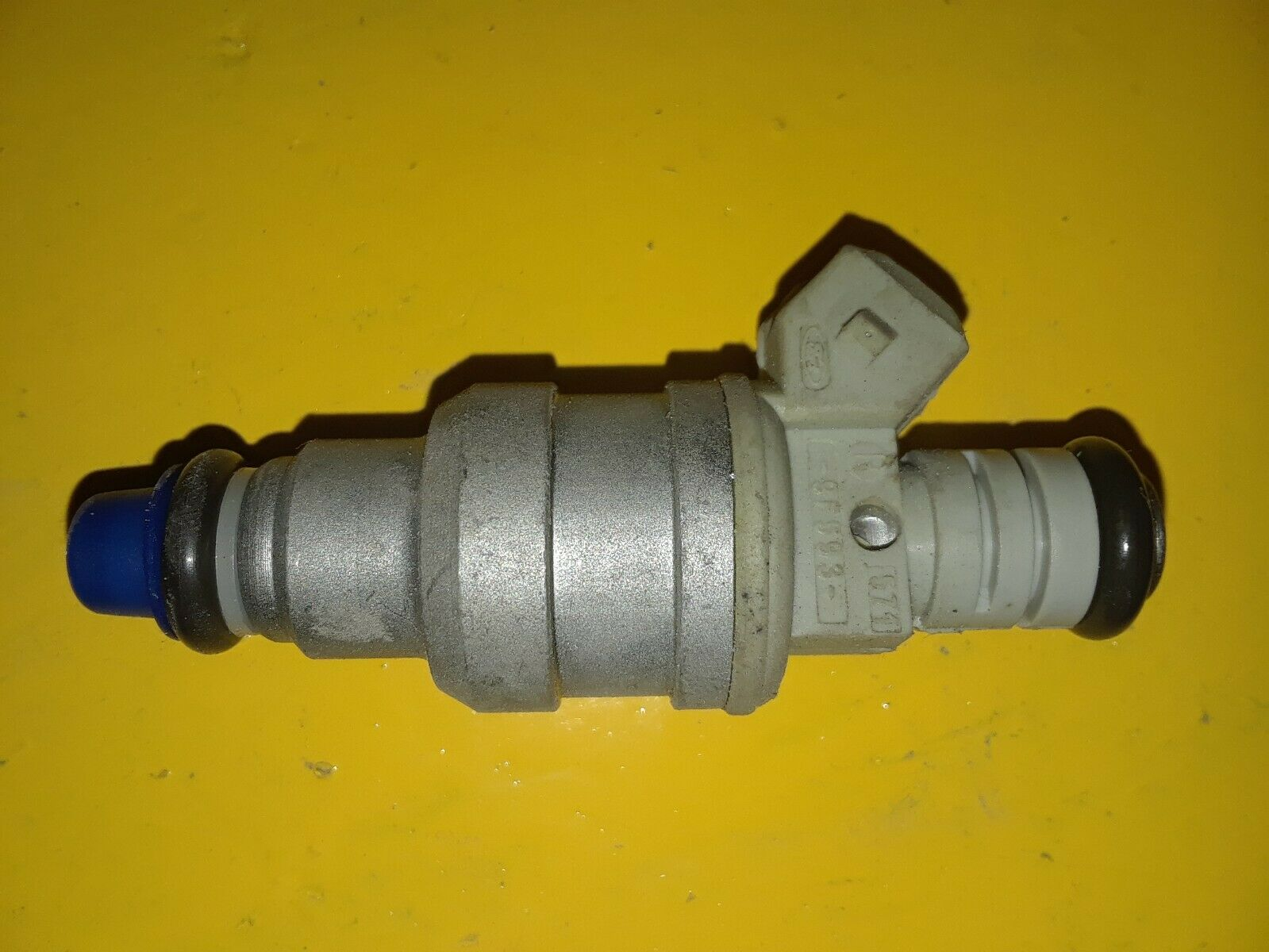 Crown 65-1814 Central Port Fuel Injector 65-1814