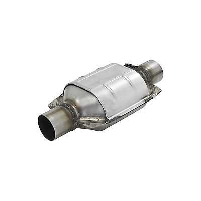 Flowmaster 2821220 Universal-Fit 282 Series OBDII Catalytic Converter