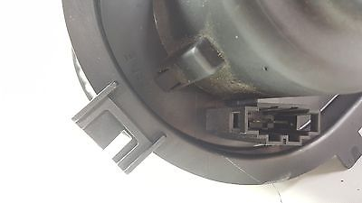 1998-99-00-01-02-03-04-2005 Volkswagen Blower Motor Assembly HVAC   1J1 819 021C 1J1 819 021C