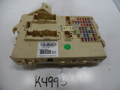 86610ee0 b193 47b4 8cdd cf5675b4194b 14 15 hyundai elantra 91955 3x010 fusebox fuse box relay unit ford 6610 fuse box at n-0.co