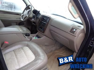 ANTI-LOCK BRAKE PART FITS 02 EXPLORER 9888781 545-01875 9888781