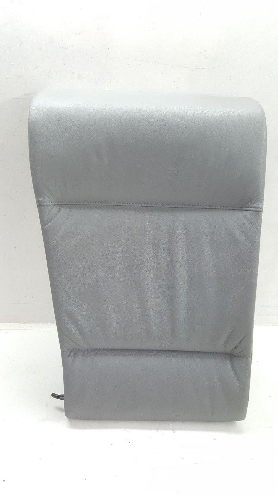1999-2005 BMW 325Ci 323Ci 328Ci 330Ci COUPE RIGHT REAR UPPER SEAT BACK e46   Does not apply