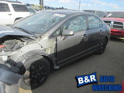 ANTI-LOCK BRAKE PART FITS 06-11 CIVIC 9473746 545-50163 9473746