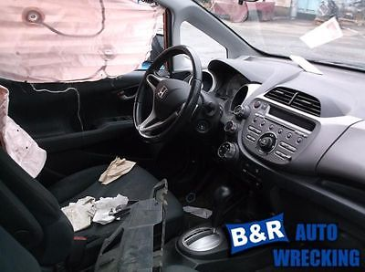09 10 11 12 13 14 HONDA FIT AUTOMATIC TRANSMISSION 5 SPEED 8280910 400-51226 8280910