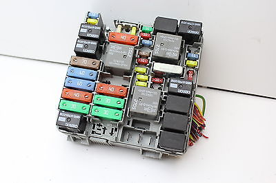 894b561f d02c 44eb 91ff d97798e3c43b 13 2013 dodge dart 51867698 fusebox fuse box relay unit module dodge dart fuse box at eliteediting.co
