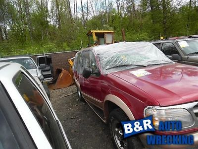 95 96 97 98 99 00 01 02 03 04 05 FORD EXPLORER R. FRONT DOOR GLASS 4 DR 9140976 277-05748R 9140976