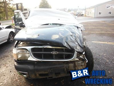 95-00 01 02 03 04 05 FORD EXPLORER R. LOWER CONTROL ARM FR 4 DR SPORT TRAC 8293048