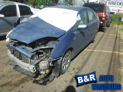 07 08 09 12 13 14 15 TOYOTA CAMRY POWER WINDOW MOTOR FRONT R. 9191392 617-58712 9191392