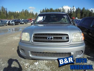 PASSENGER RIGHT LOWER CONTROL ARM FR FITS 00-03 TUNDRA 9711526 512-59029R 9711526