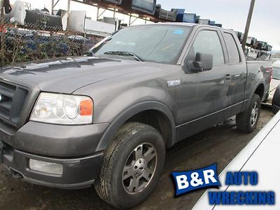 04 05 06 07 08 FORD F150 BLOWER MOTOR 8723528 8723528