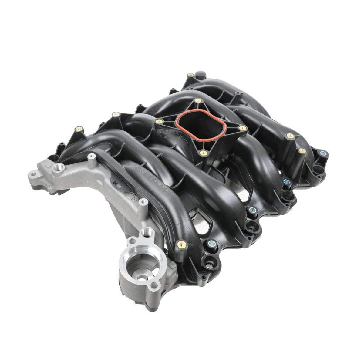 2001-2008 Intake Manifold For <em>Ford</em> Crown Victoria V8 4.6L (8th Vin Digit W)