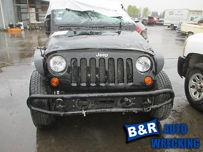 07 08 09 10 11 12 13 14 JEEP WRANGLER L. POWER WINDOW MOTOR REAR 9007589 9007589