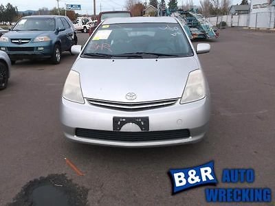 PASSENGER RIGHT HEADLIGHT WITHOUT XENON THRU 10/05 FITS 04-05 PRIUS 9893836 114-59318AR 9893836