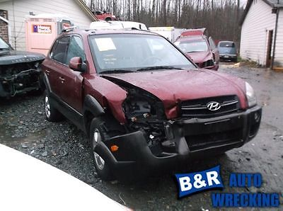 05 06 07 08 09 HYUNDAI TUCSON L. CORNER/PARK LIGHT FOG-DRIVING BUMPER MOUNTED 8493709