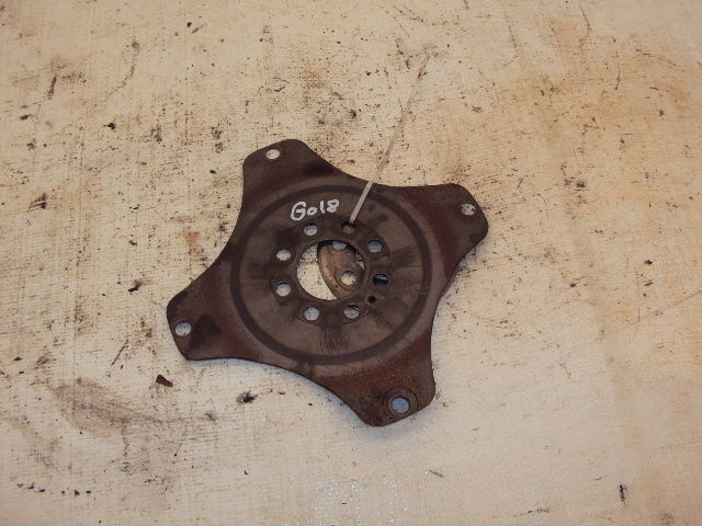 02 03 04 05 KIA OPTIMA HYUNDAI SONATA FLYWHEEL FLEX PLATE