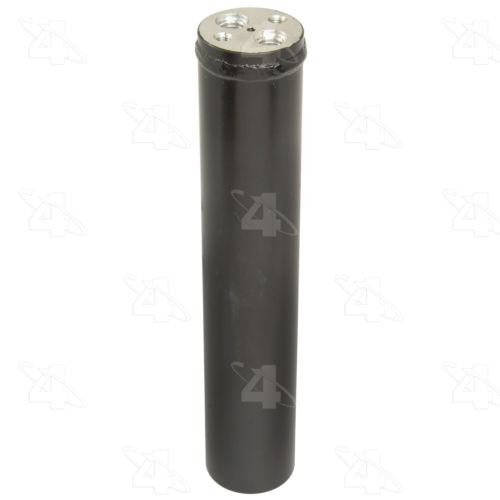 A//C Receiver Drier-Filter Drier 4 Seasons 83209