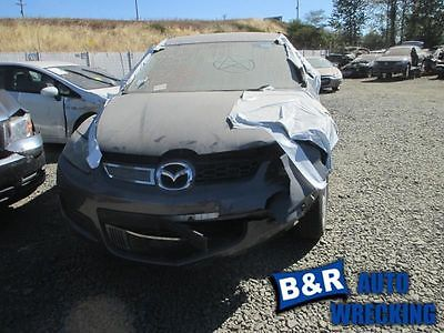 TURBO/SUPERCHARGER FROM 5/01/06 FITS 07-12 MAZDA CX-7 9640012