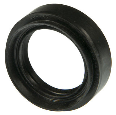 Manual Trans Output Shaft Seal Left NATIONAL 710122 fits 93-95 Nissan Axxess