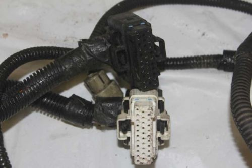 1999 grand cherokee wiring harness 1999 jeep grand cherokee laredo 4.0l laredo 4x2 engine ... 98 jeep grand cherokee wiring harness diagram