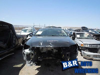 06 07 08 PASSAT AIR FLOW METER 2.0L TURBO 6200736 336-50100 6200736