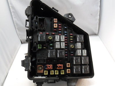 90883a86 37ce 4b10 a8f1 778d9312f828 03 04 05 06 07 cts 25743731 fusebox fuse box relay unit module  at n-0.co